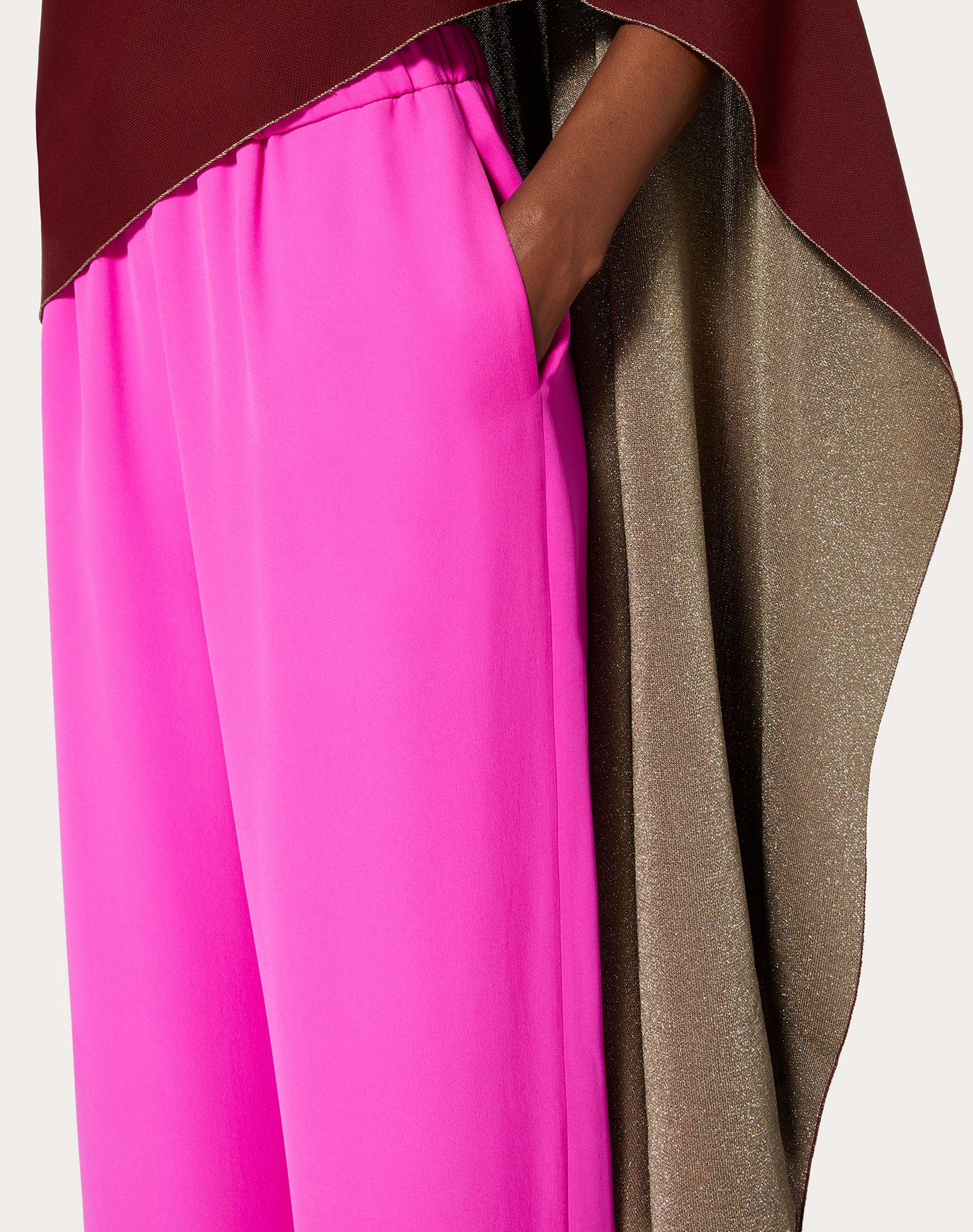 CADY COUTURE PANTS 4