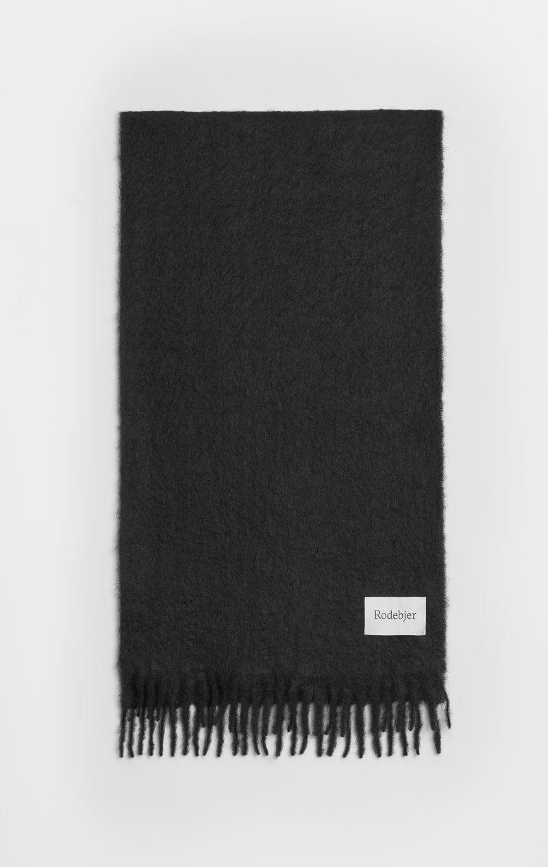 Rodebjer Scarf Lajos
