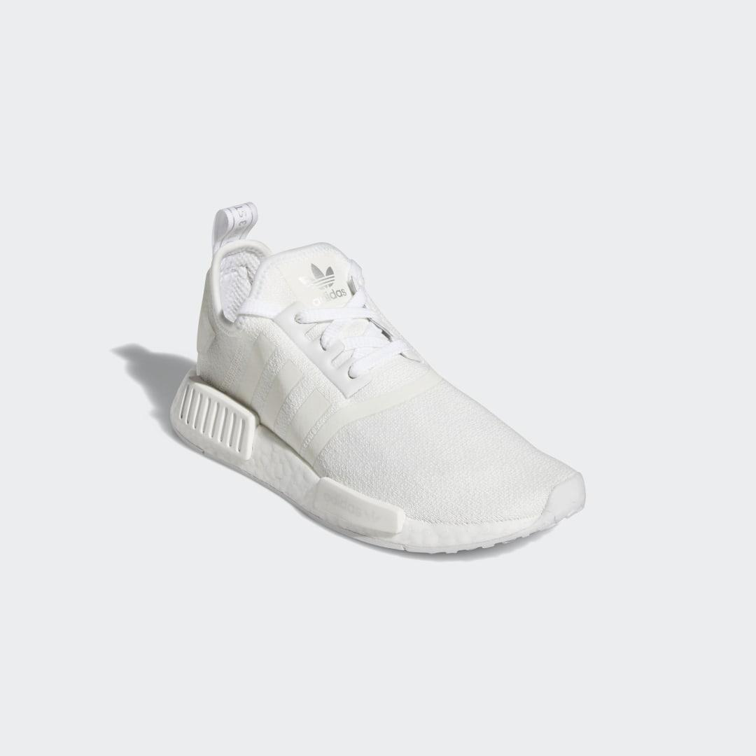 NMD_R1 Shoes White 10