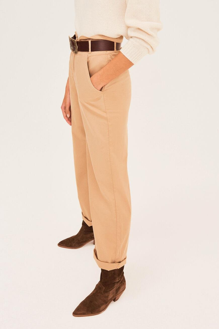 boy.RELAXED-FIT PANTS 2