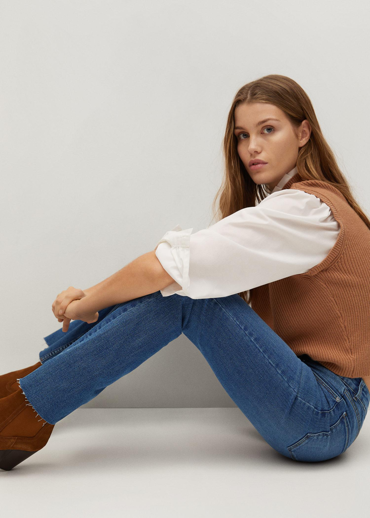 Flared jeans Flare 3