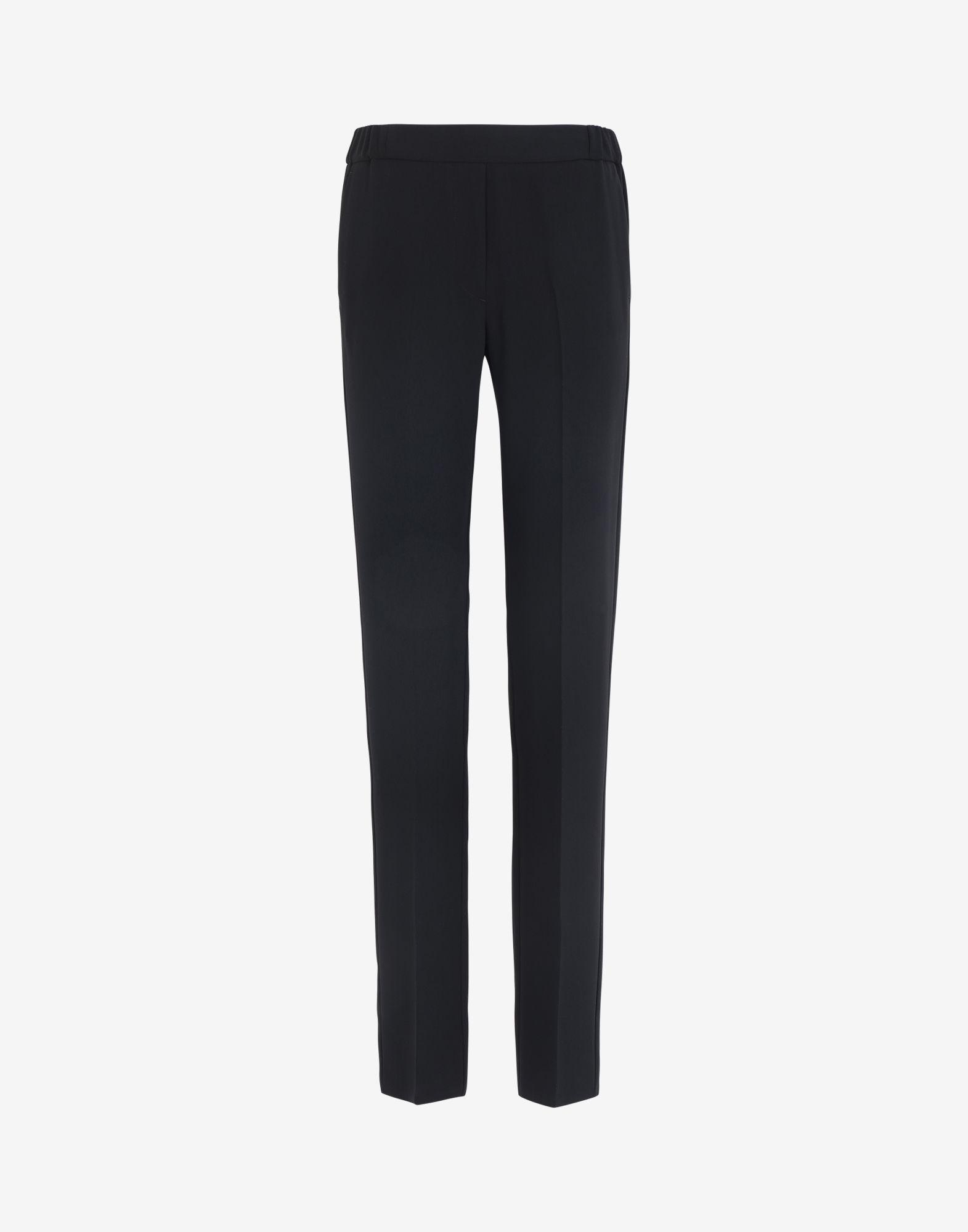 Tailored trousers 4