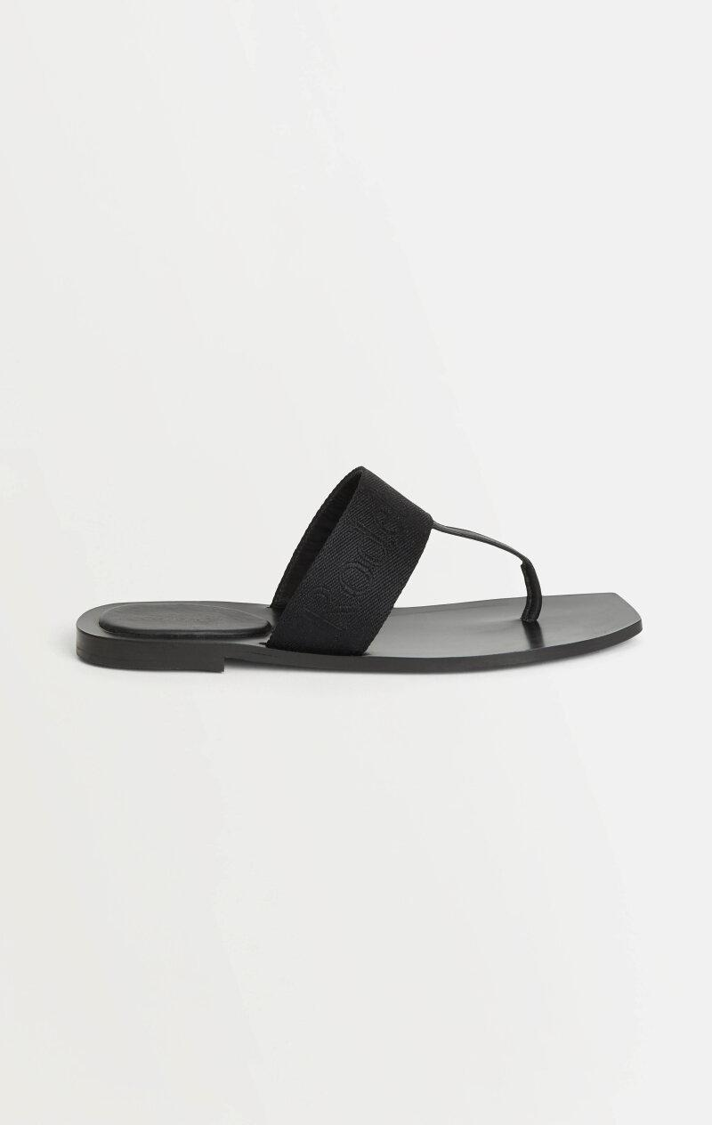 Rodebjer sandals Roza 1