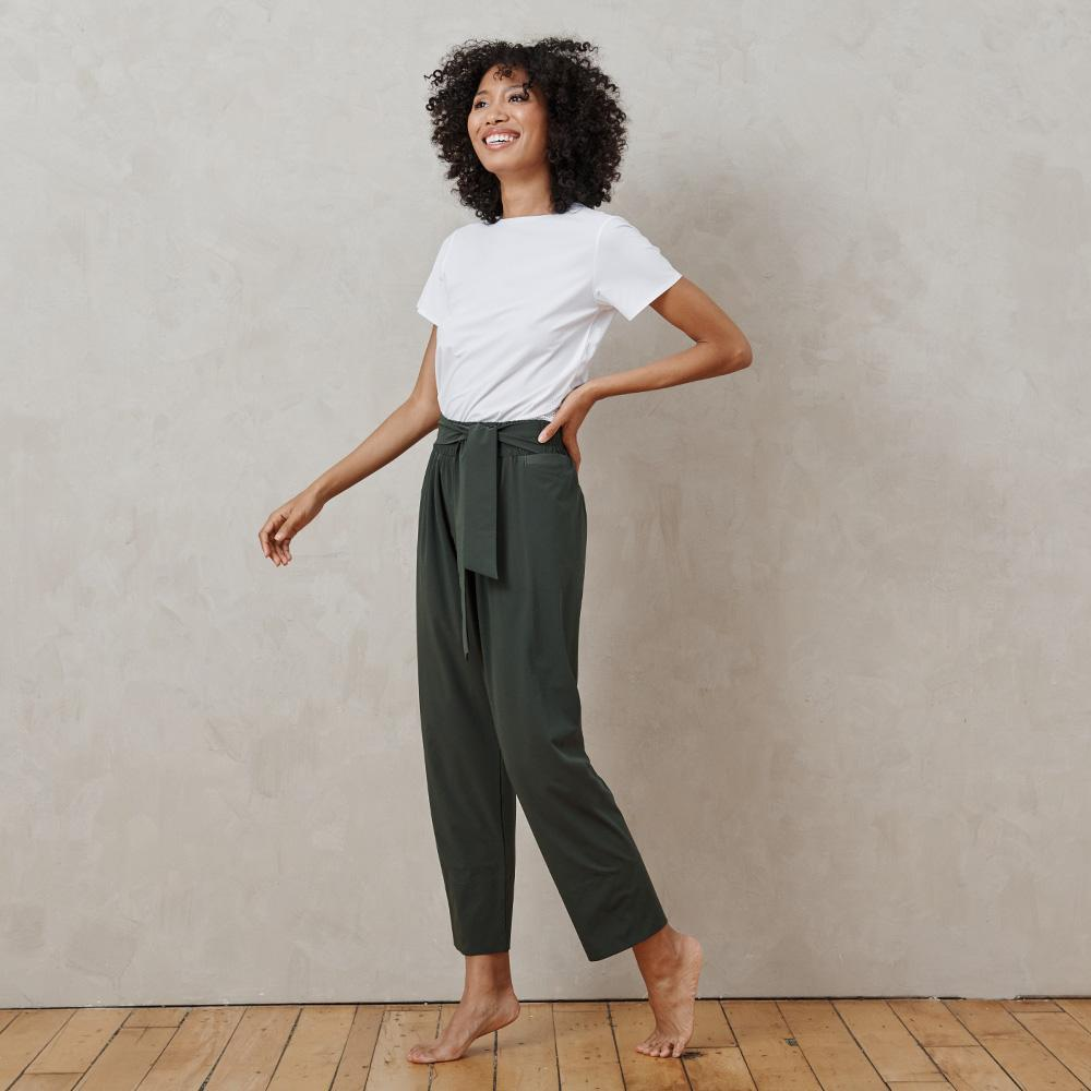 Easy Days Pant 3