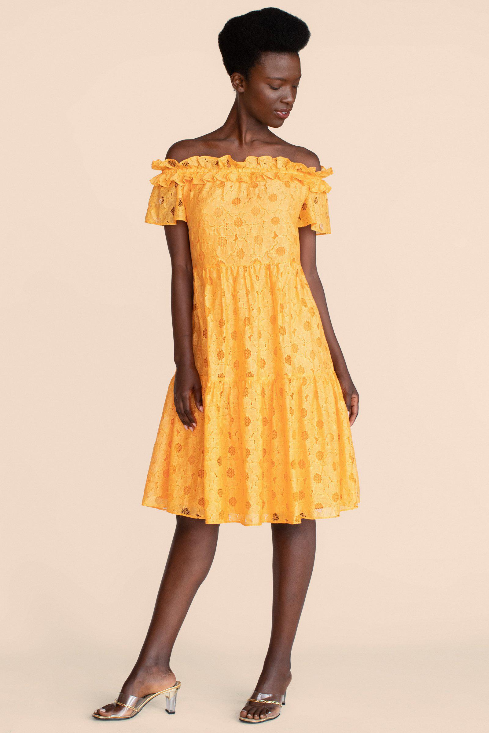 MARGERY DRESS 2