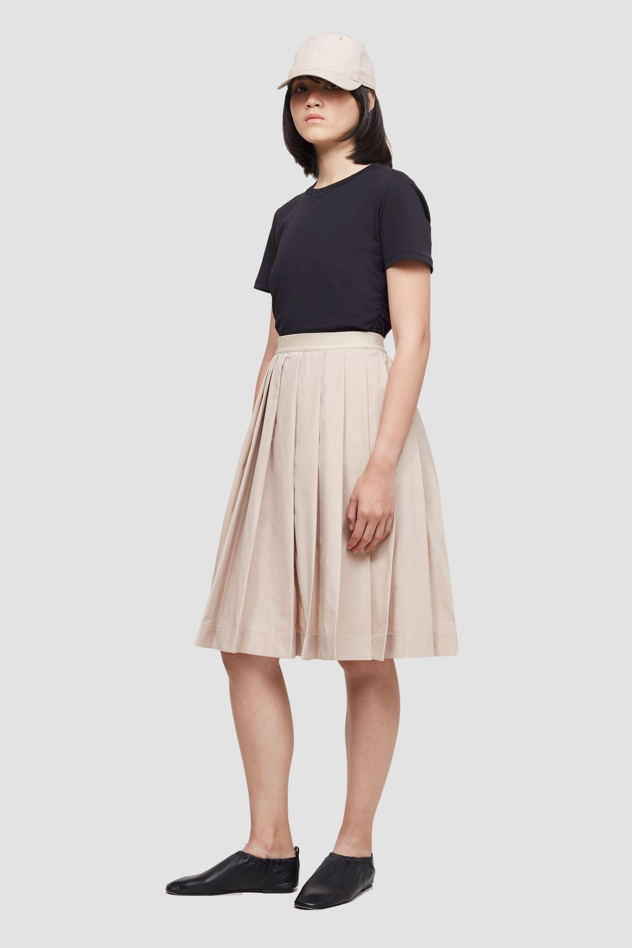 The Day Pleated Skirt 2