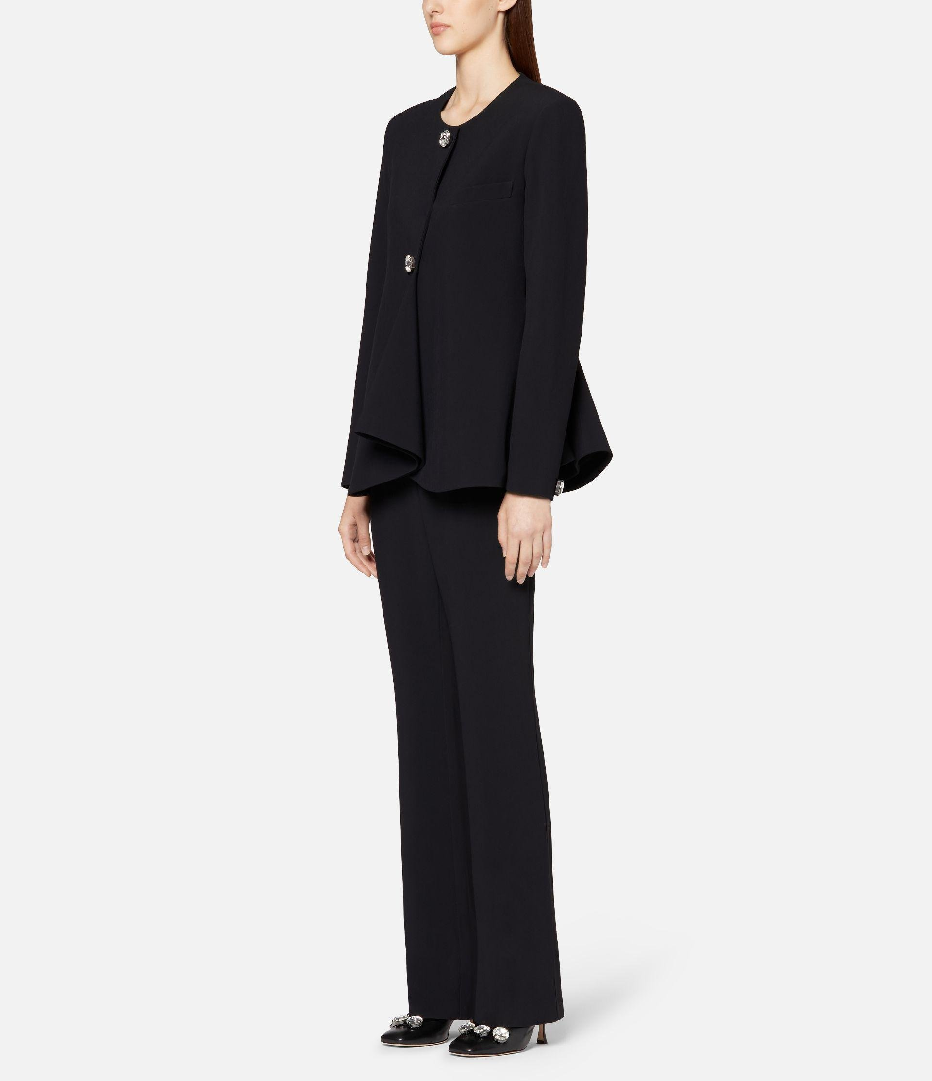 crystal tailored trouser 1