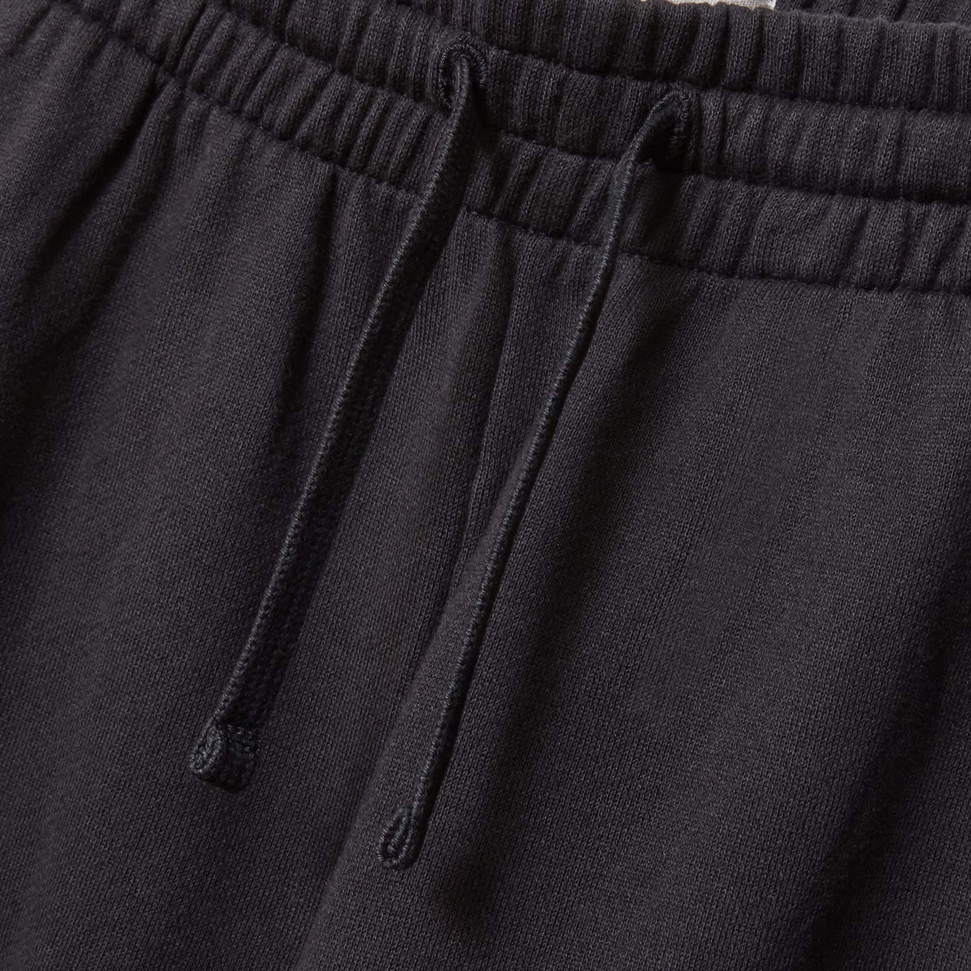 The Lightweight French Terry Jogger 4