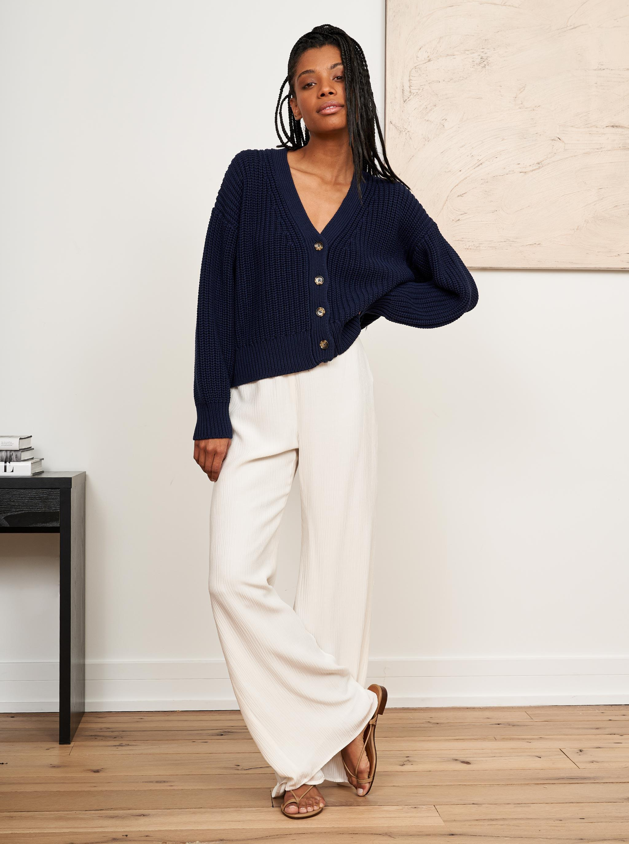 Luxe Pant 4