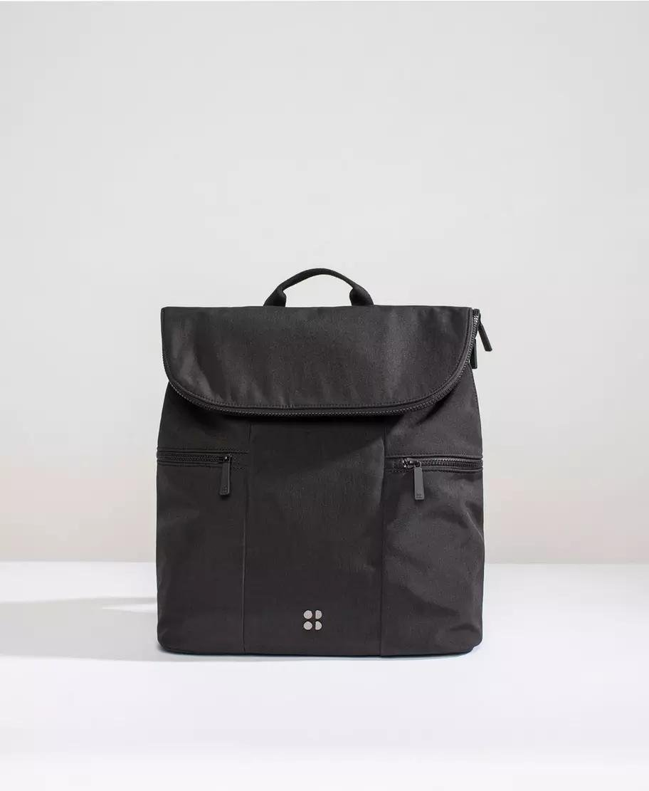 Every Day Backpack