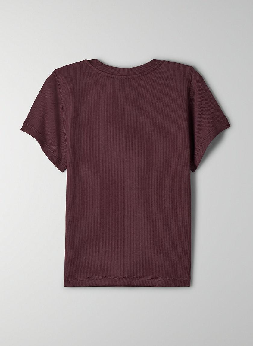 Go-To T-Shirt 6