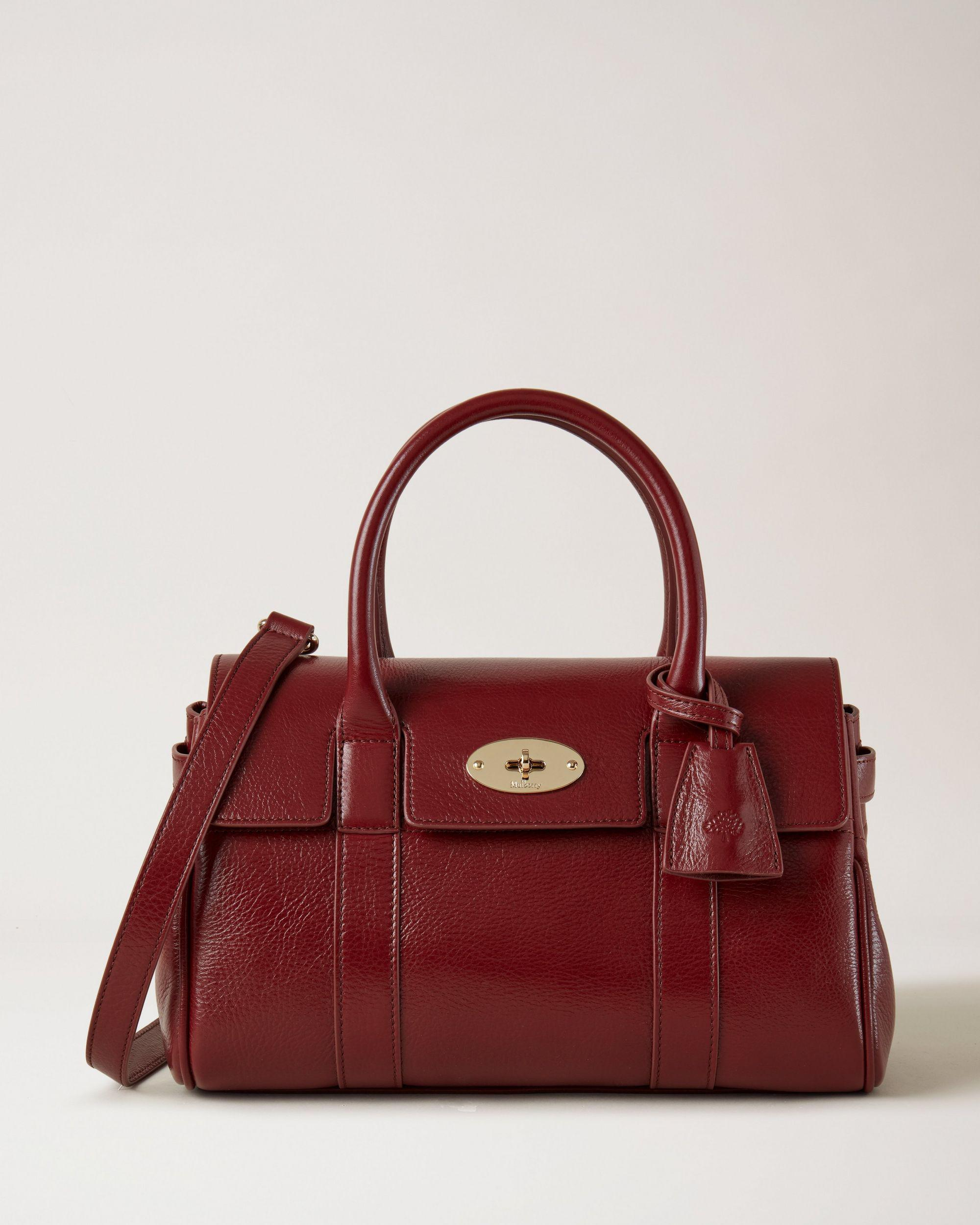 Soft Small Bayswater