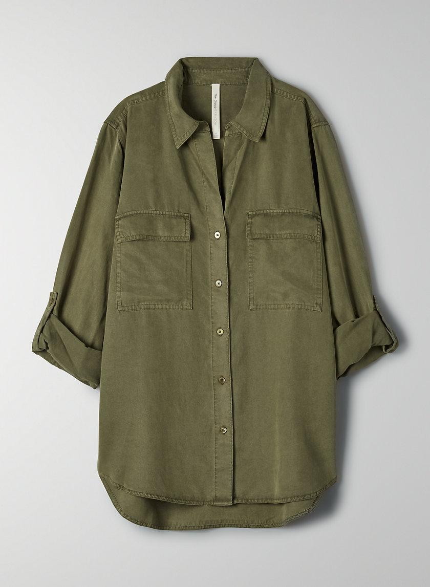 Utility Button-Up 4