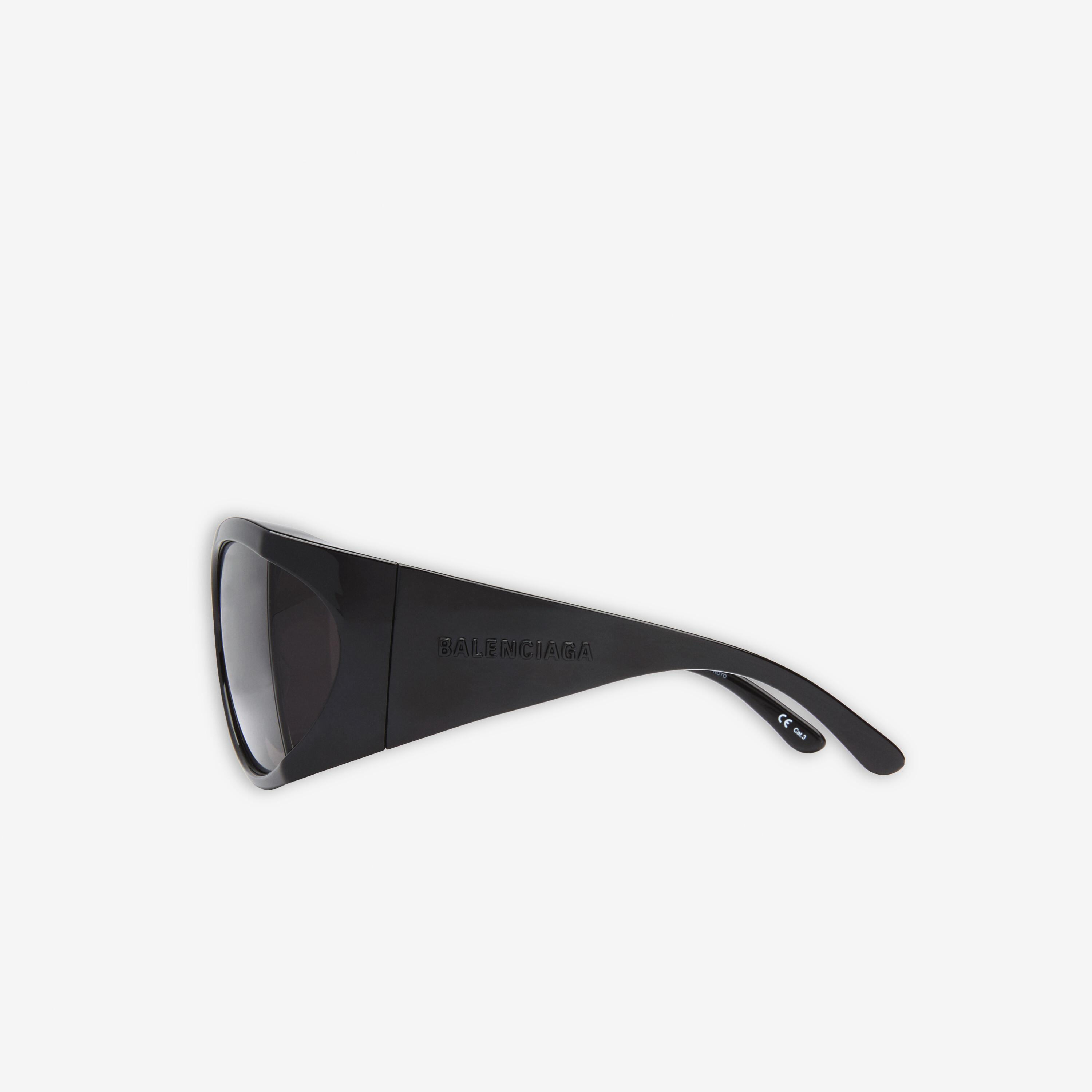 Void Butterfly Sunglasses 1
