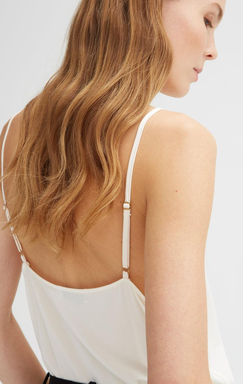 Rodebjer Camisole top Nellie