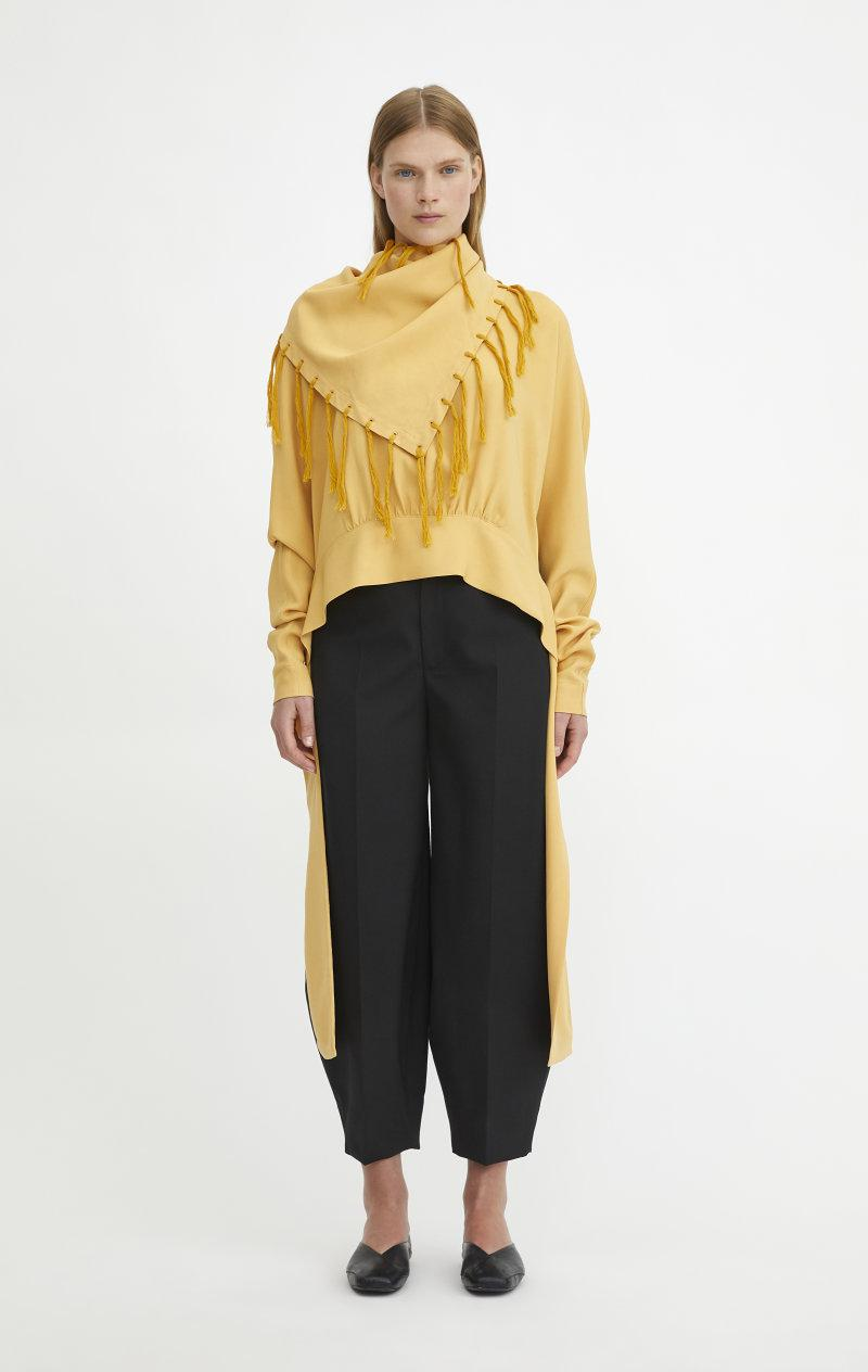 Rodebjer Blouse Madele