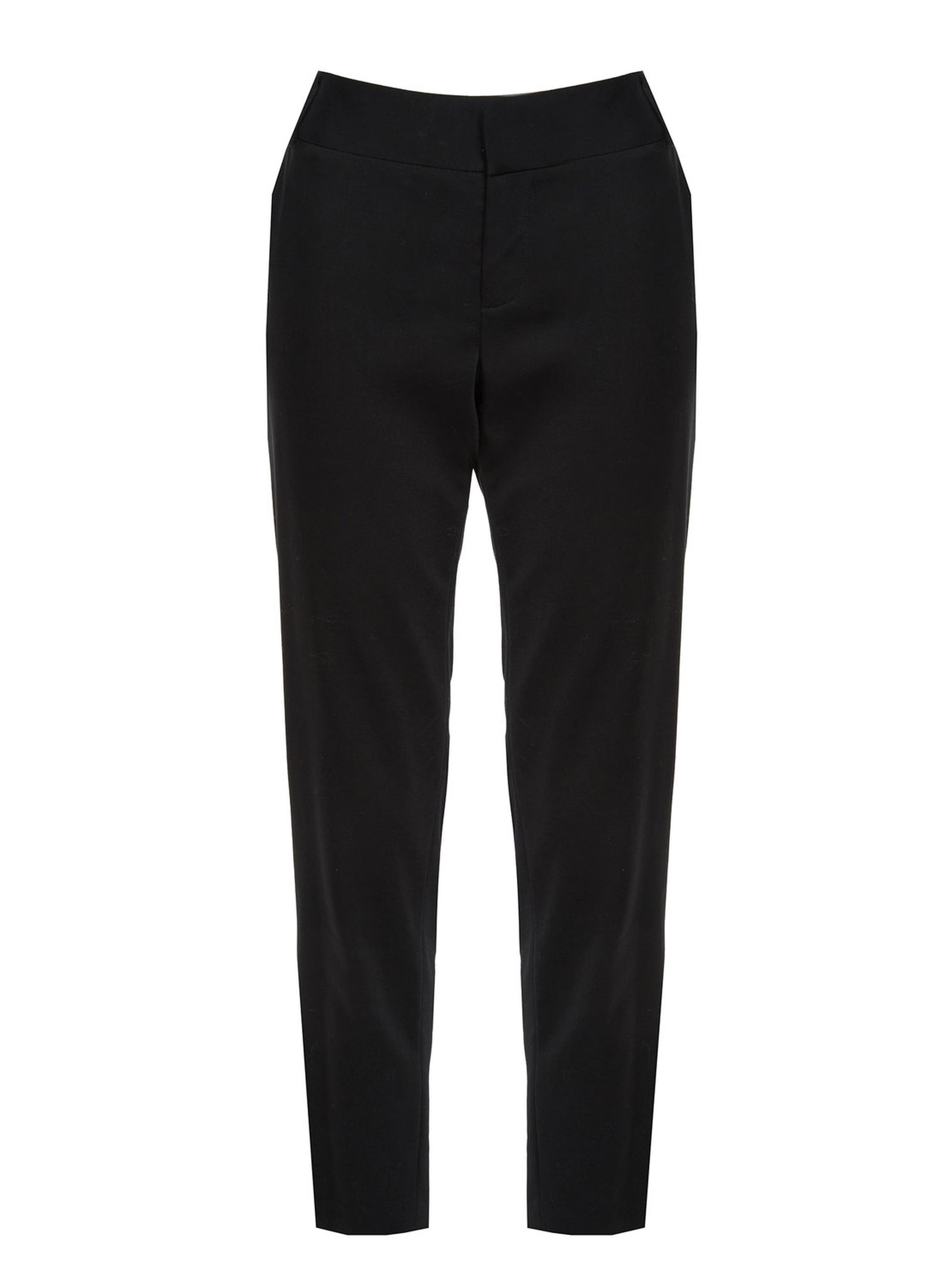 STACEY SLIM TROUSER 5