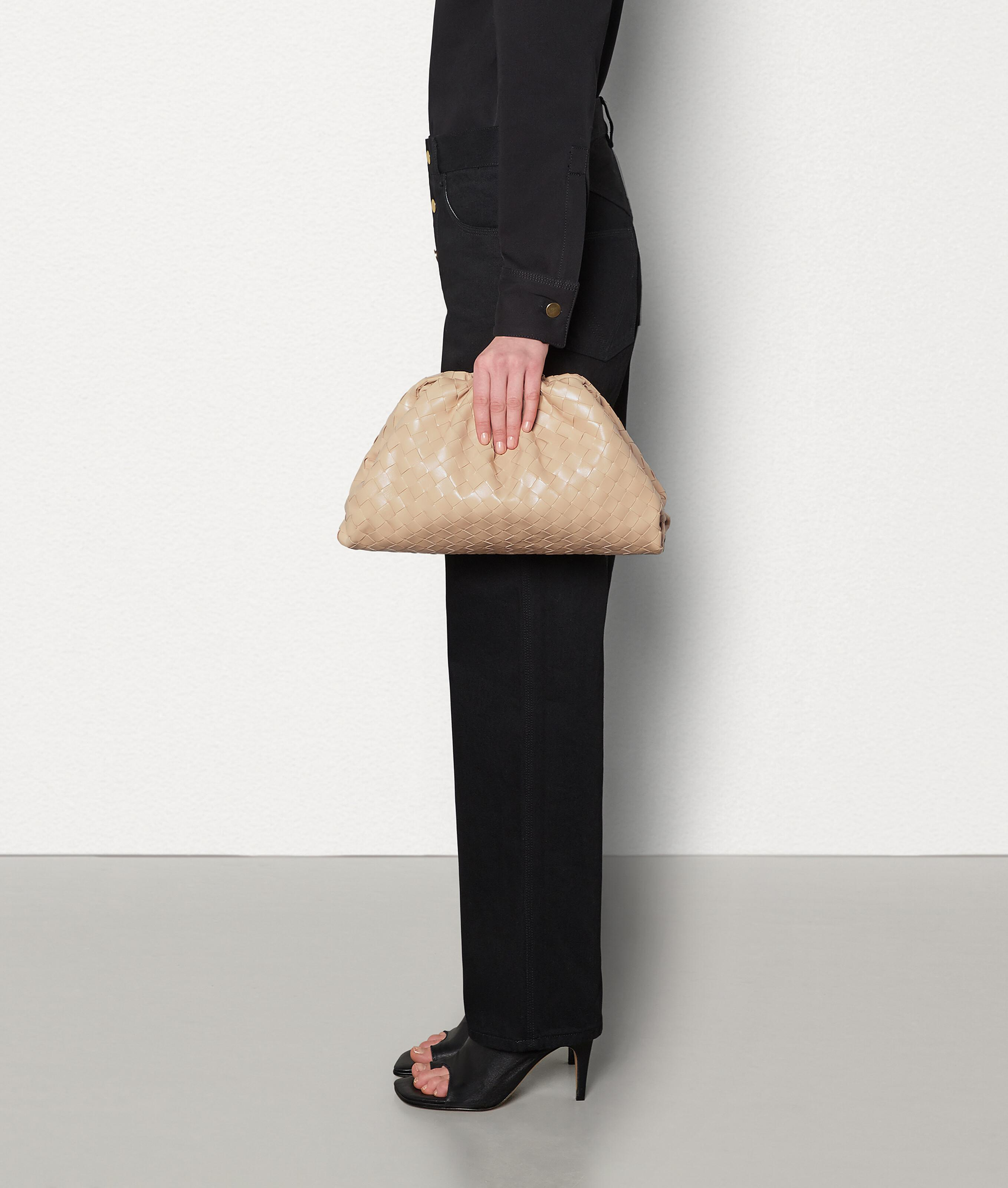POUCH 3