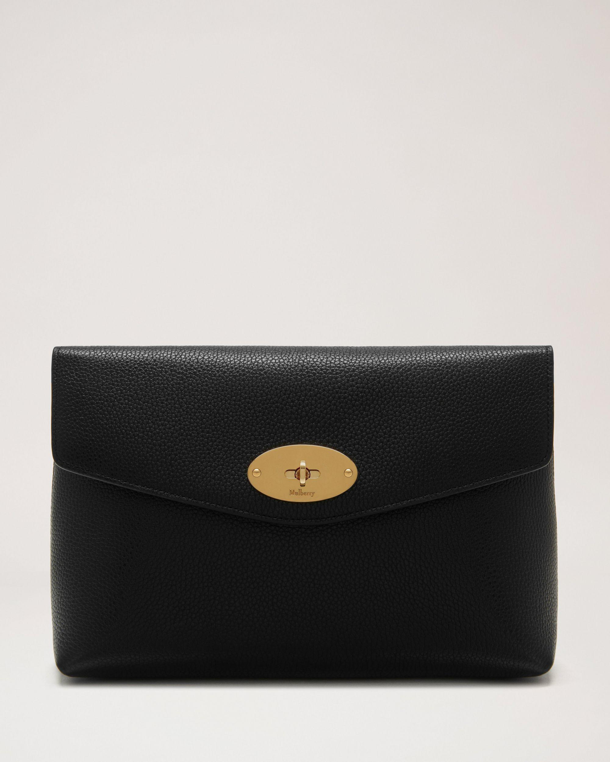 Large Darley Cosmetic Pouch