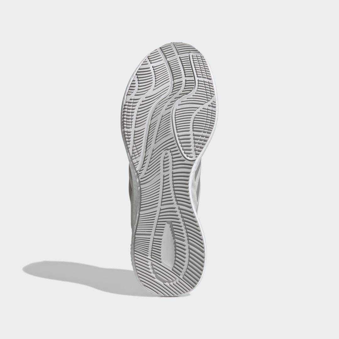 Edge Lux 4 Shoes Grey One 2