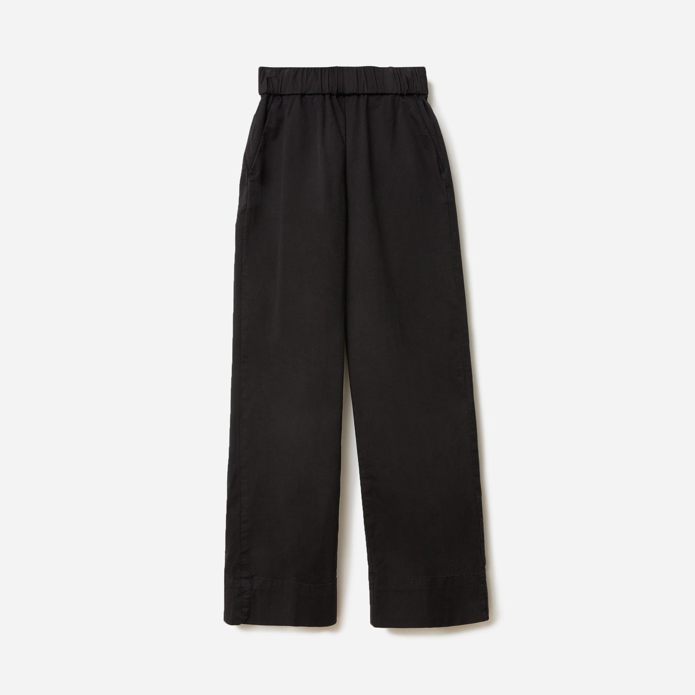 The Easy Pant 5