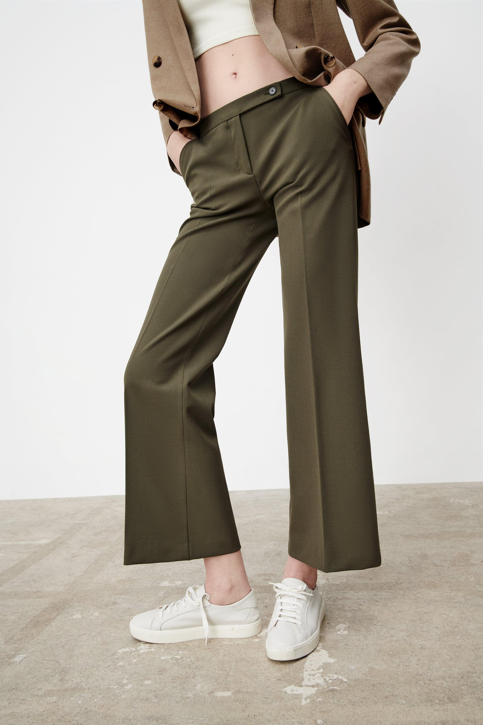 LIMITED EDITION PANTS 3
