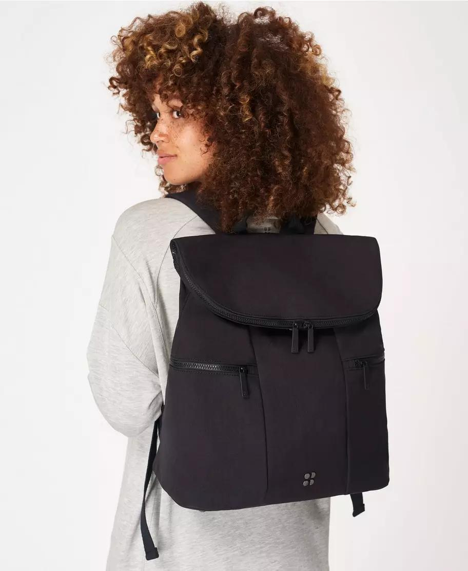 Every Day Backpack 6