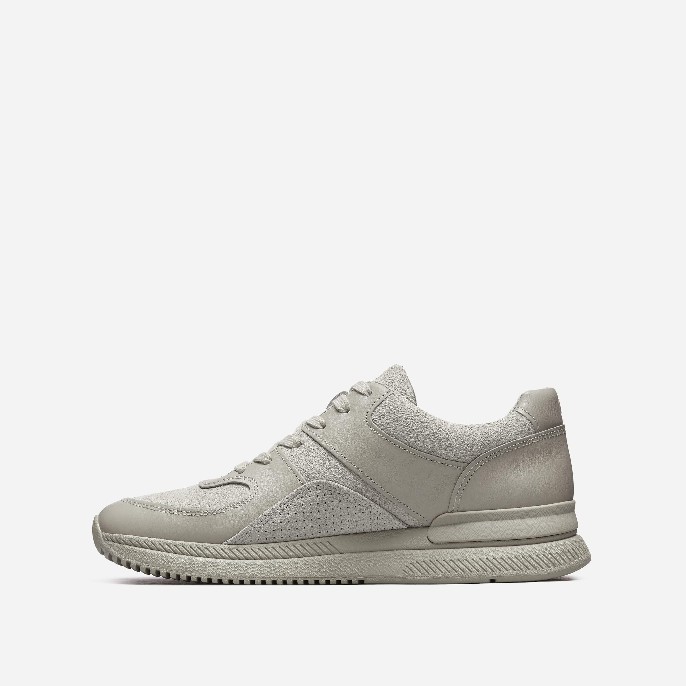 The Trainer 1