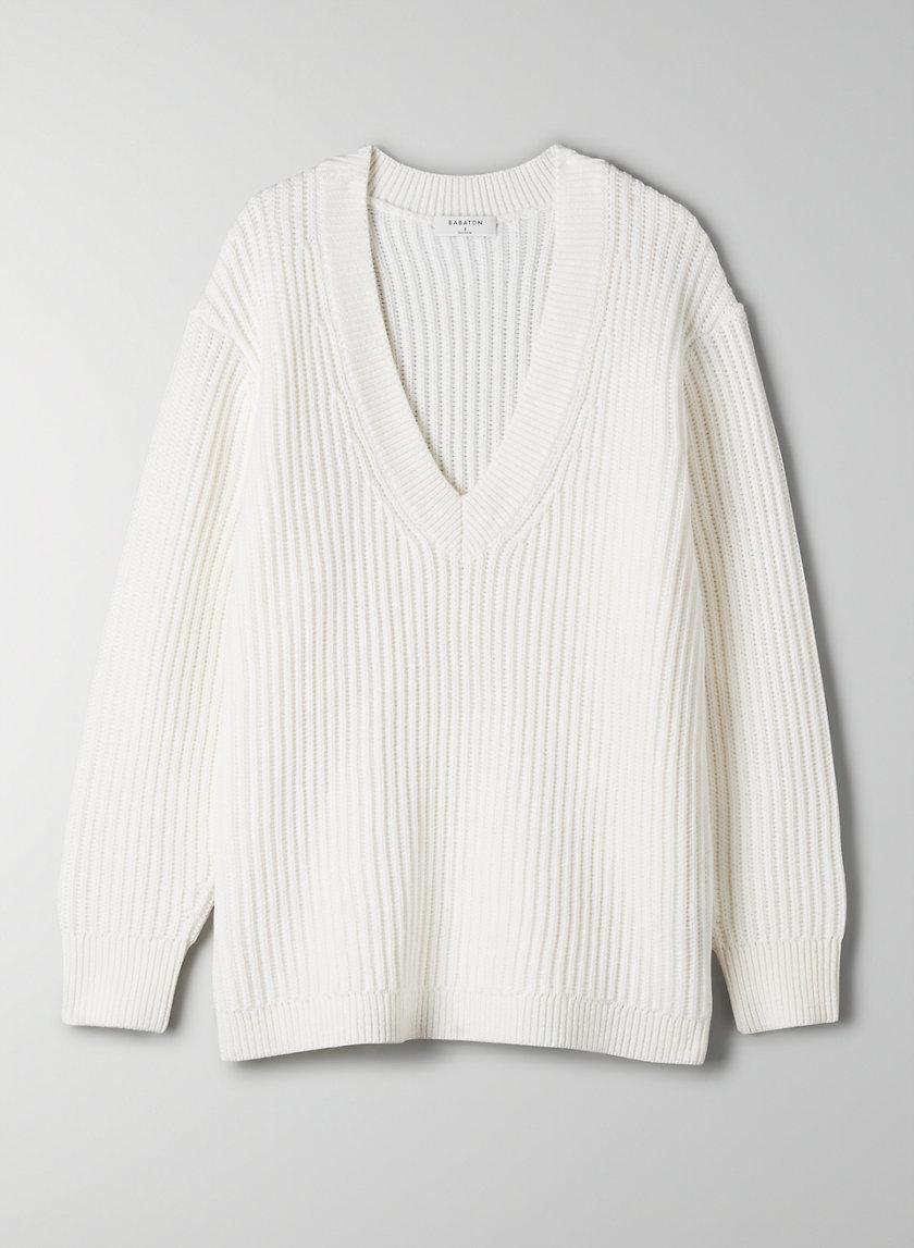 Roger Sweater 3