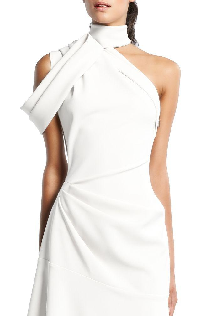 Inclination Gown 5