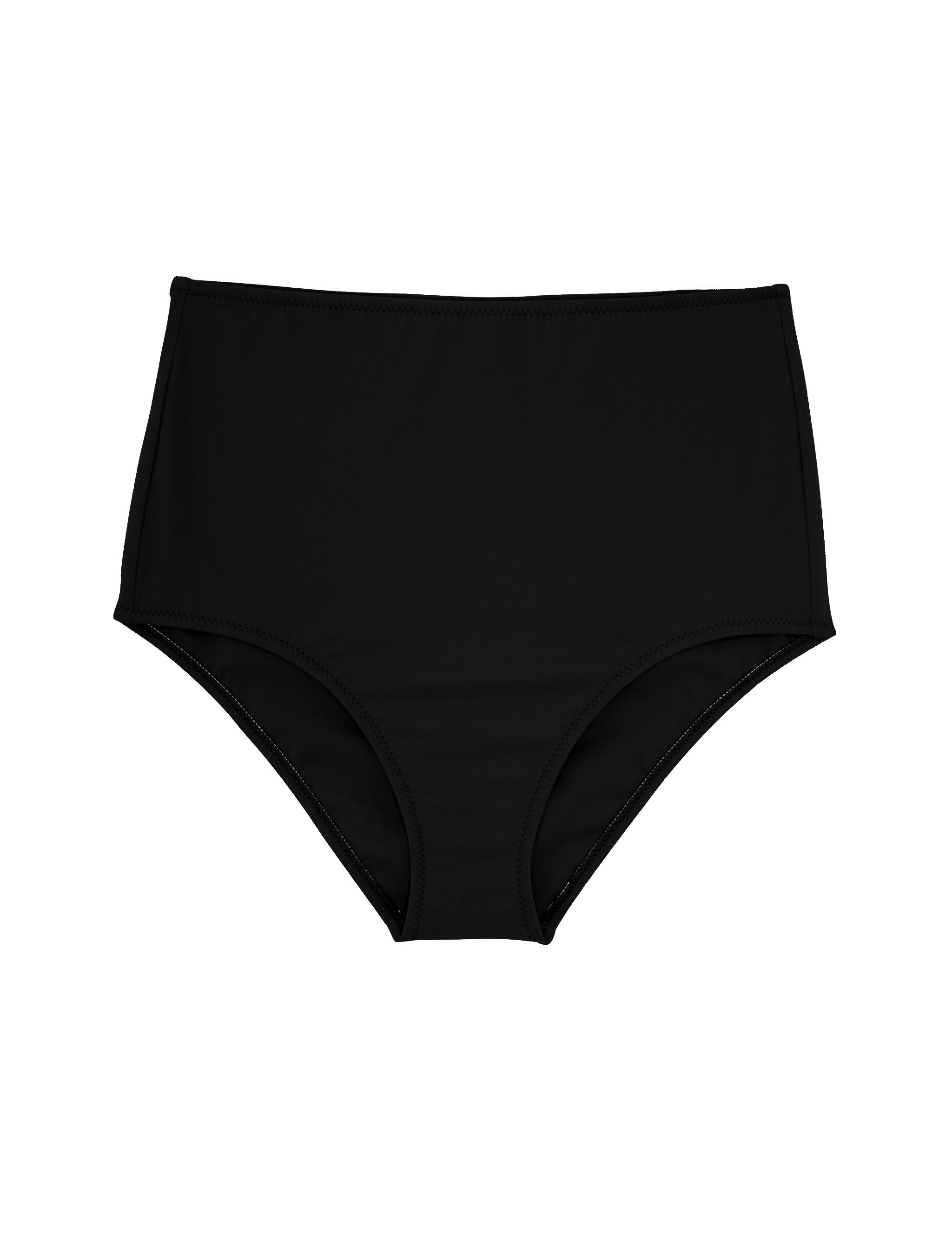 Mallory Hipster Black 1