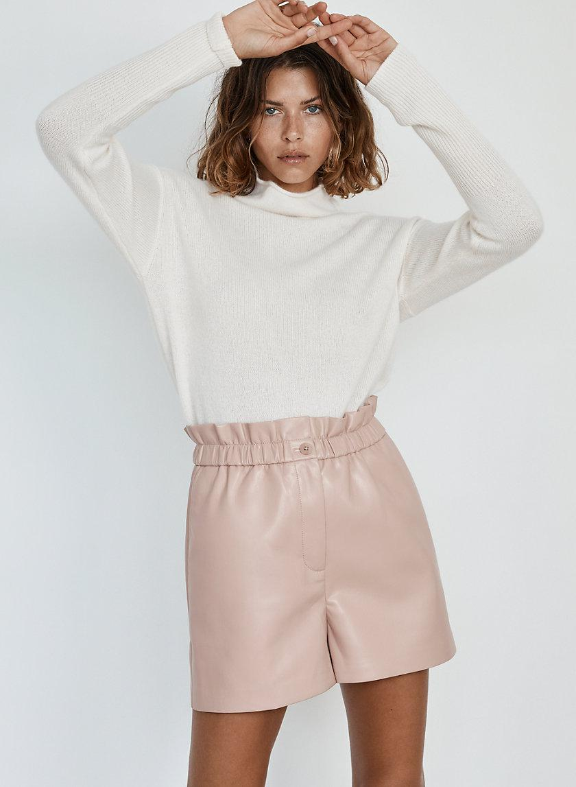 Cyprie Cashmere Sweater 5