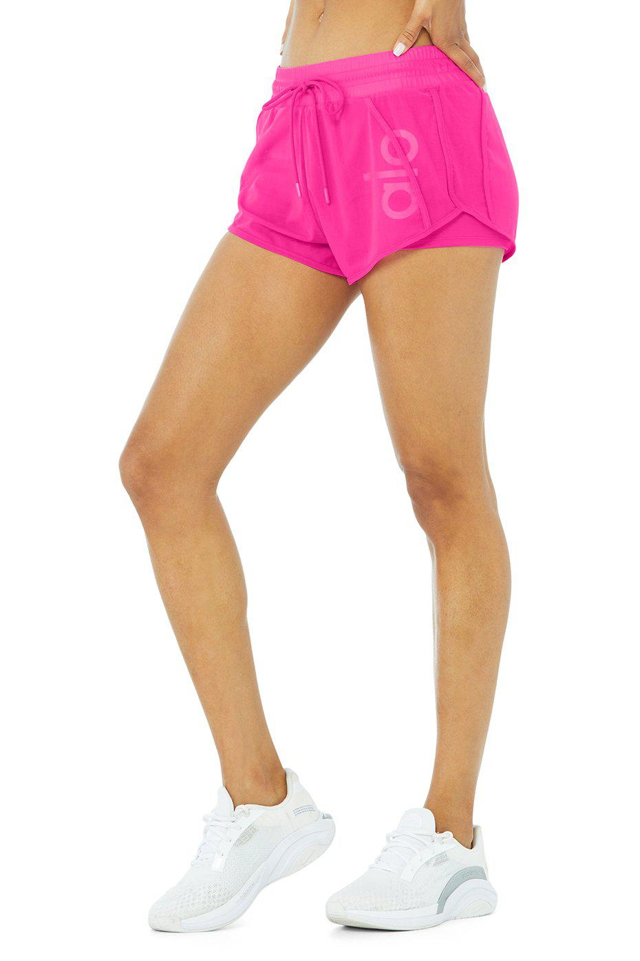 AMBIENCE SHORT 1
