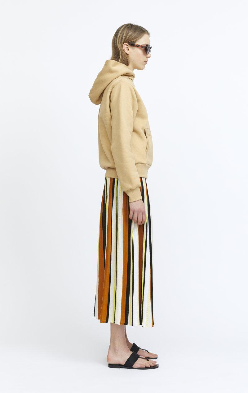 Rodebjer Hoodie Marquessa 1