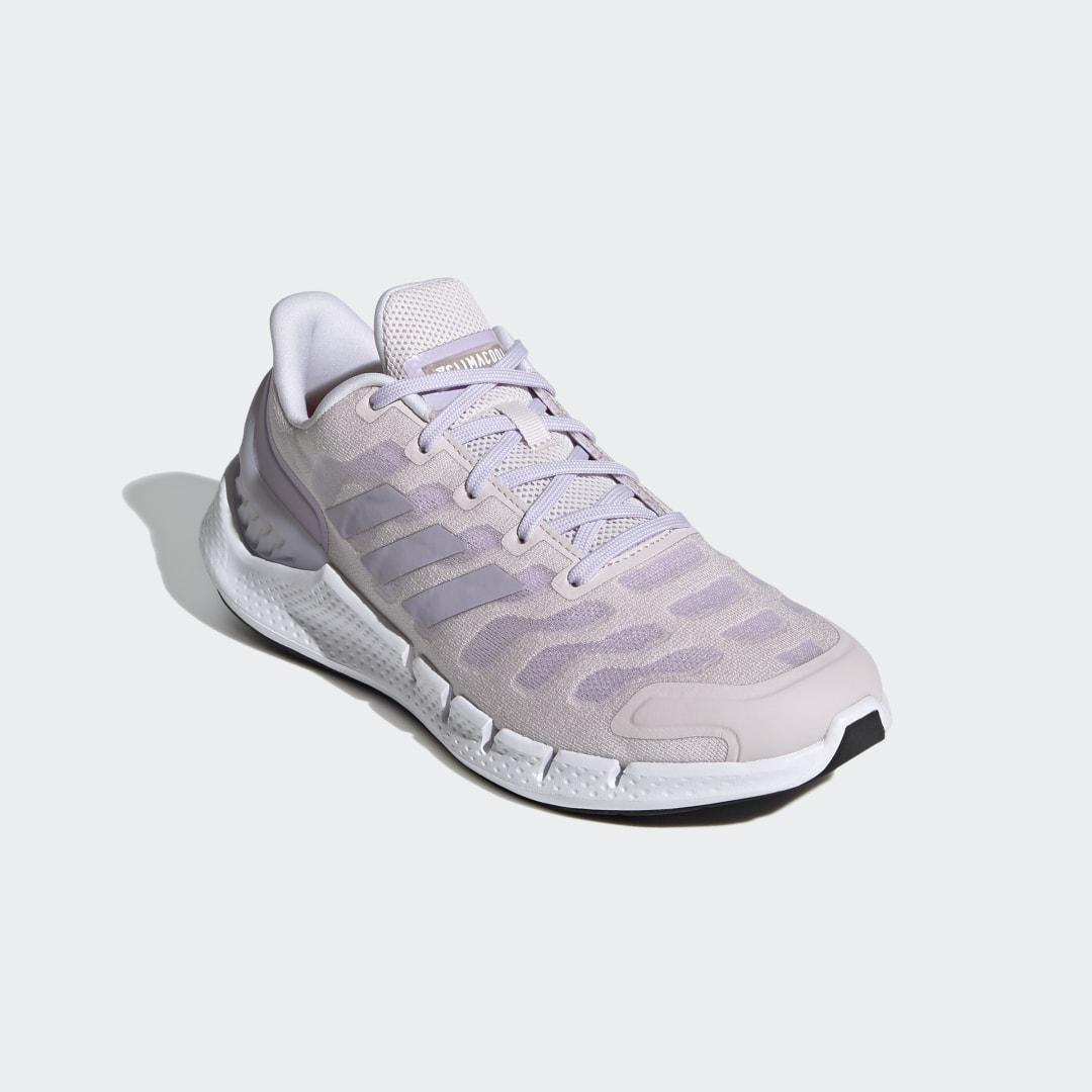 Climacool Ventania Shoes Orchid Tint