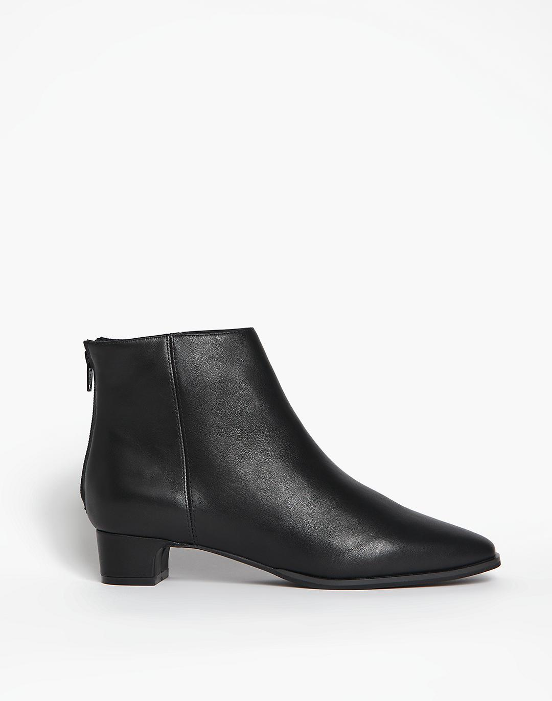 INTENTIONALLY BLANK Gary Boots 1