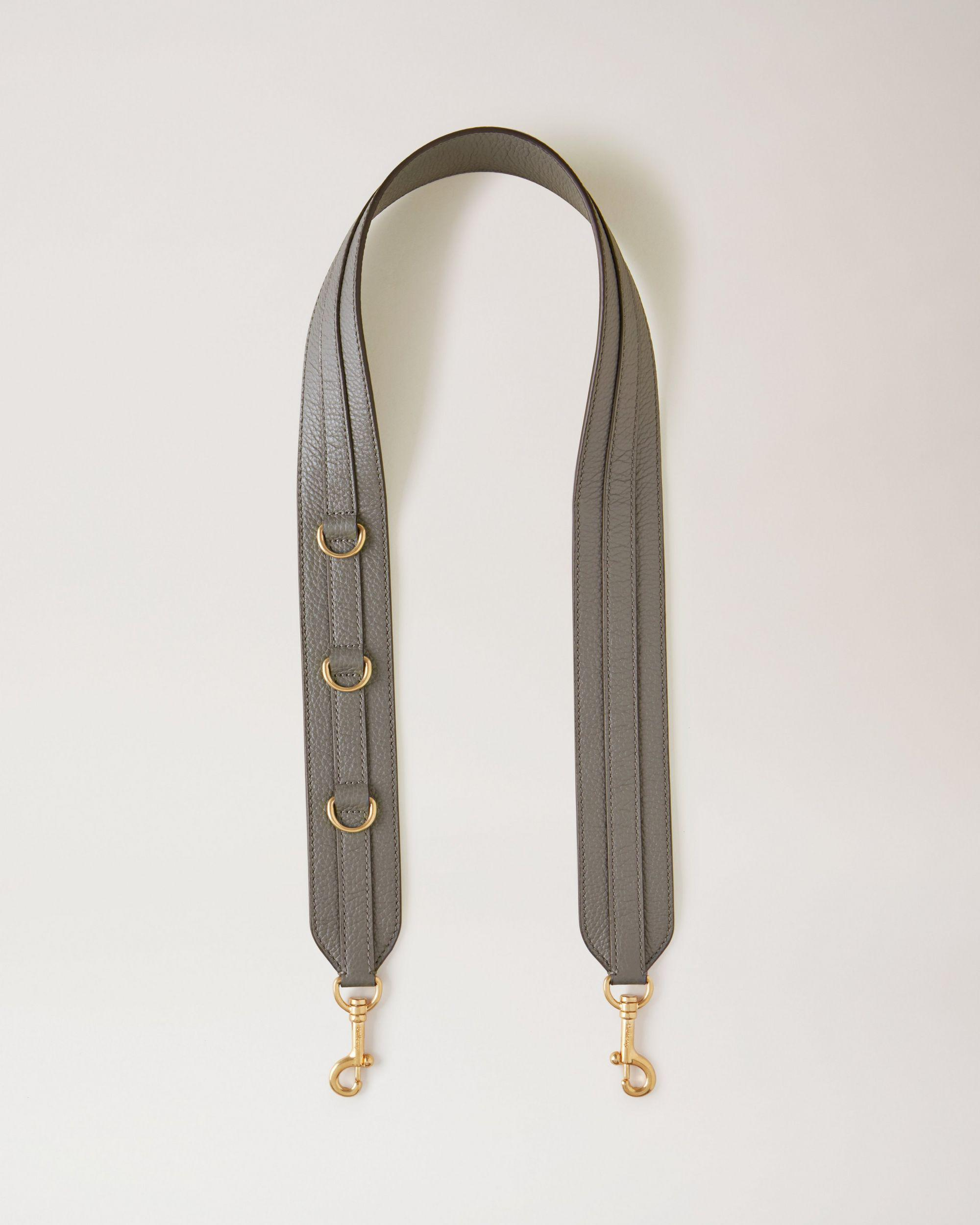 Strap for Personalisation
