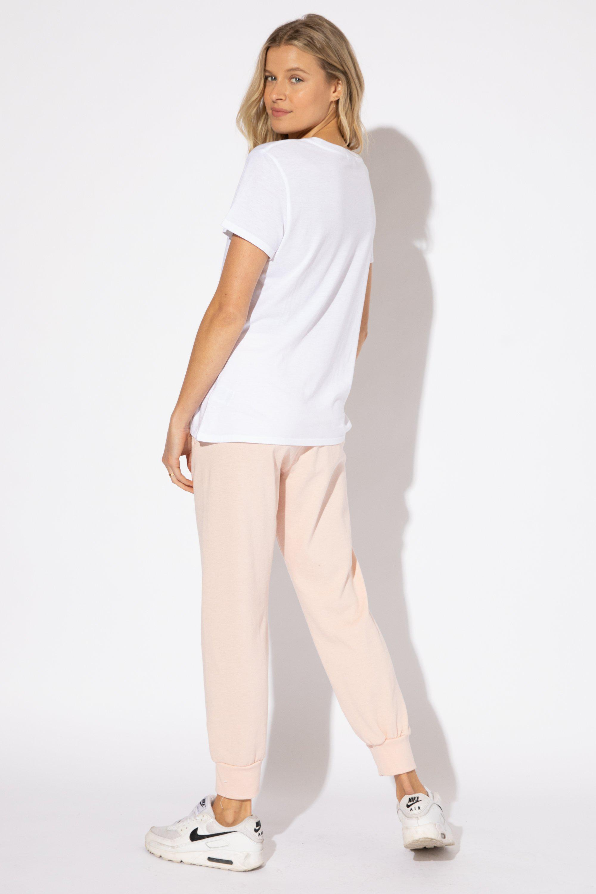 GOING PLACES LOOSE TEE 3