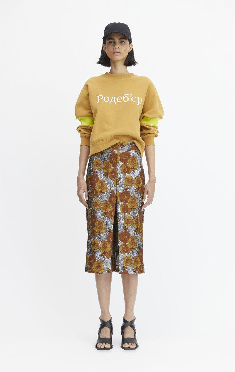 Rodebjer sweater Jalena 3