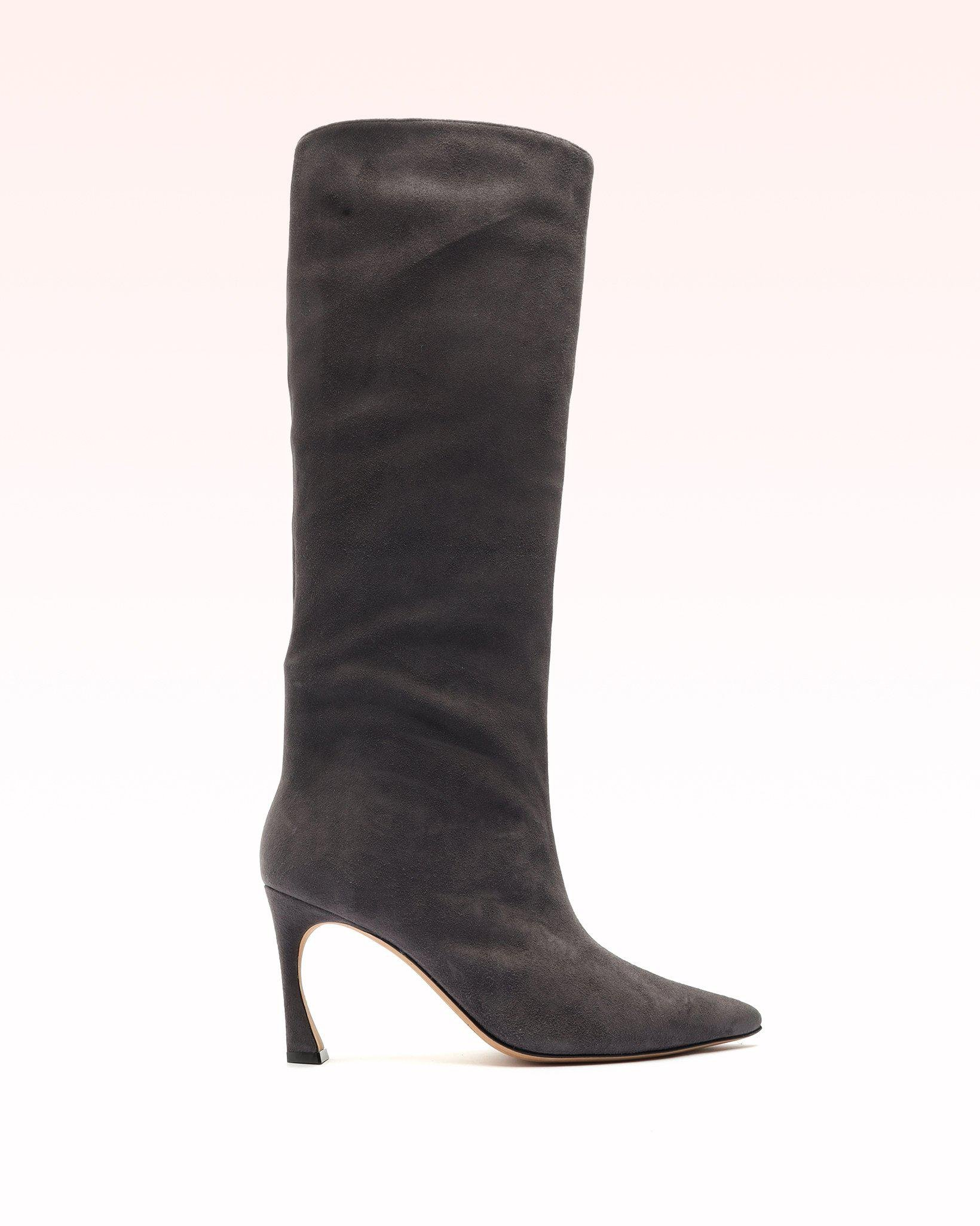 Kyra 85 Suede Boot