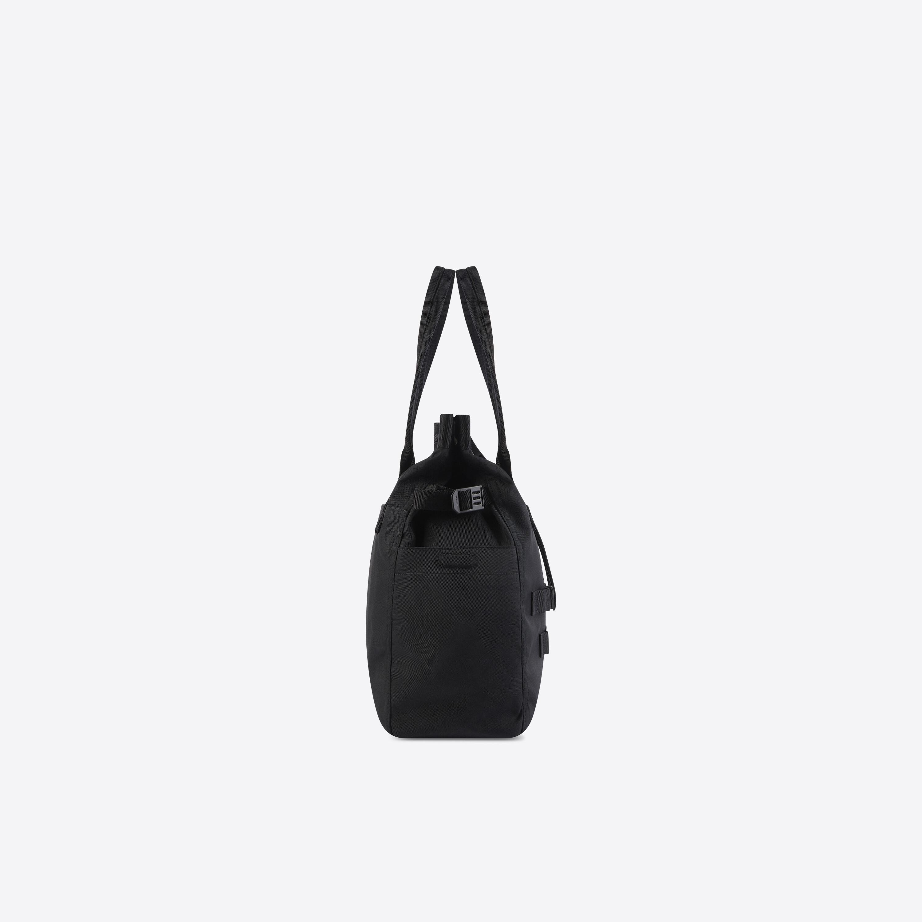 Army Small Tote 2