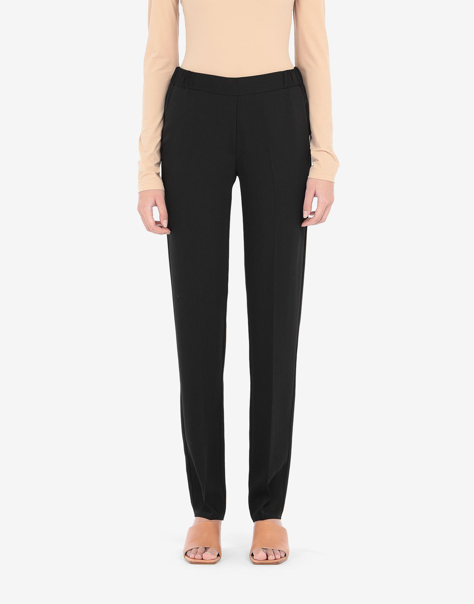 Tailored trousers 3