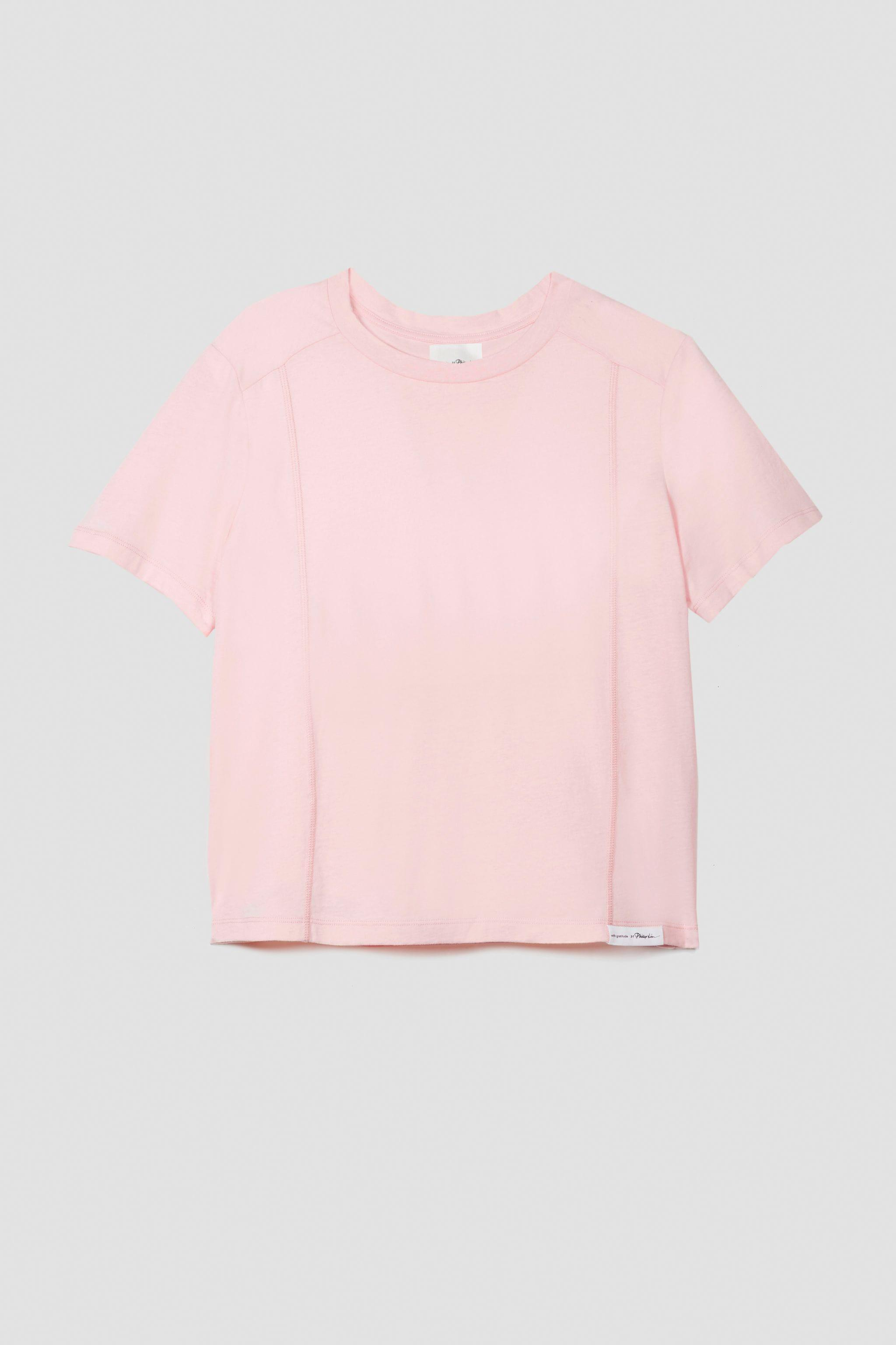 The Essential Tee 4