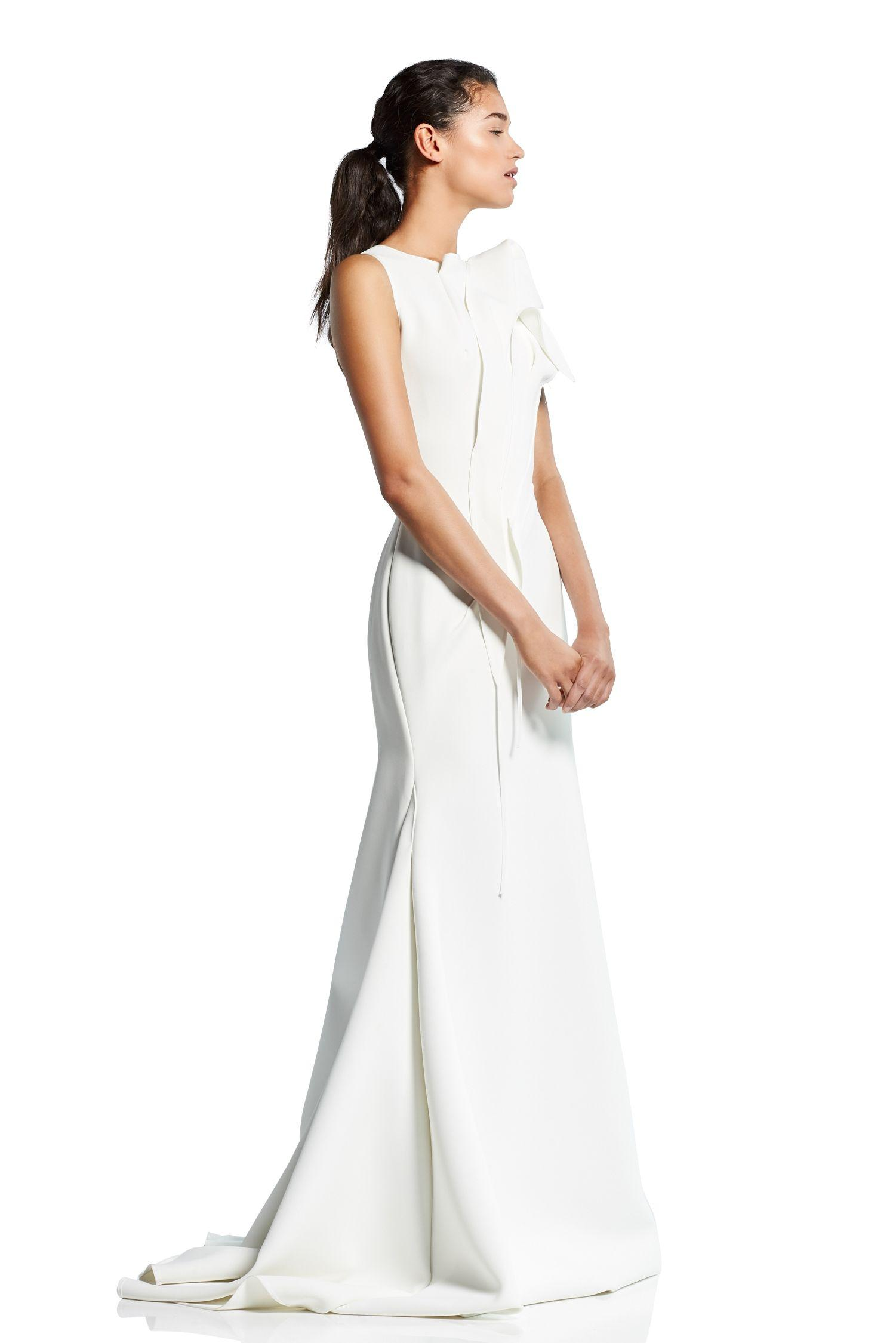 Avow Gown 3