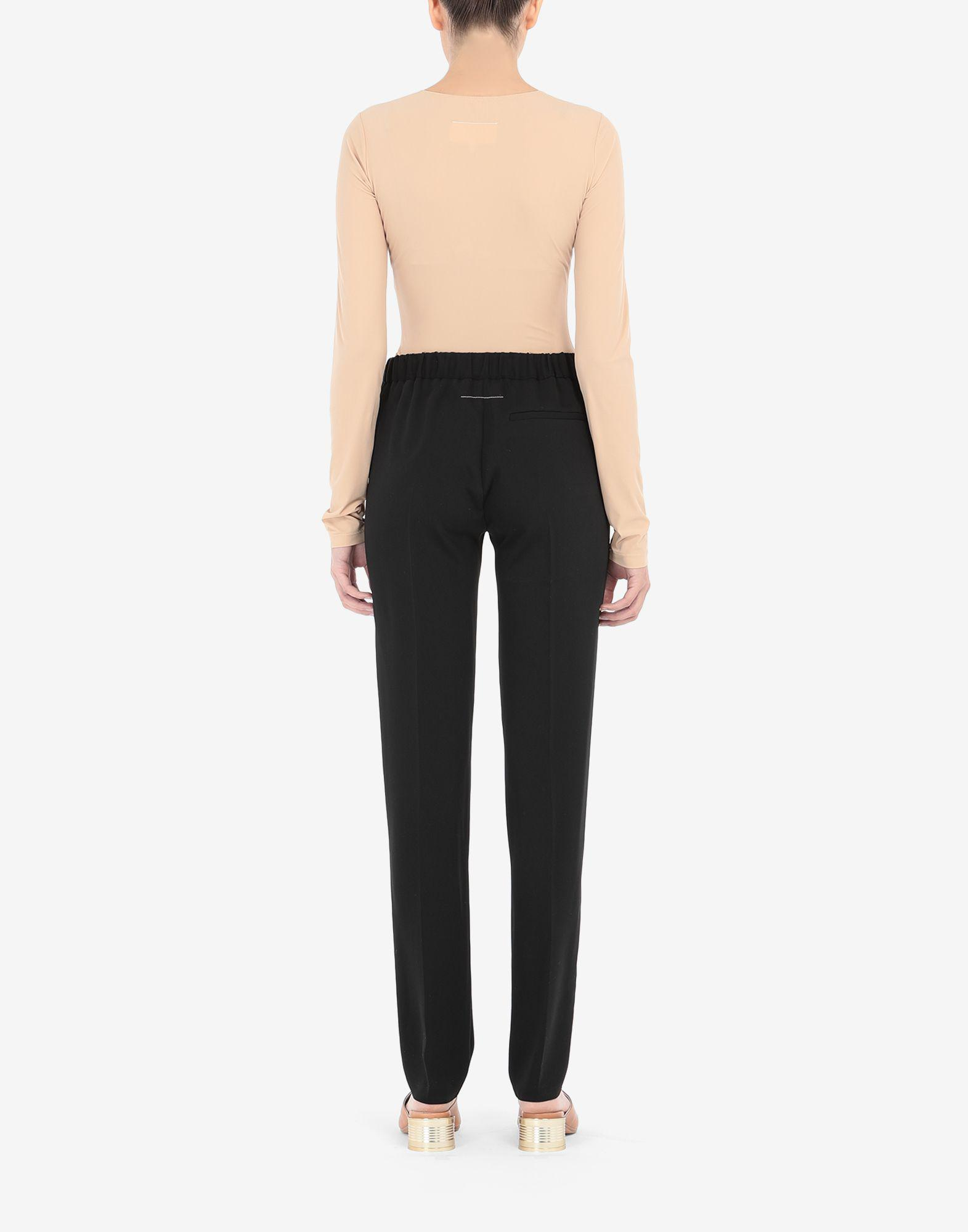 Tailored trousers 2