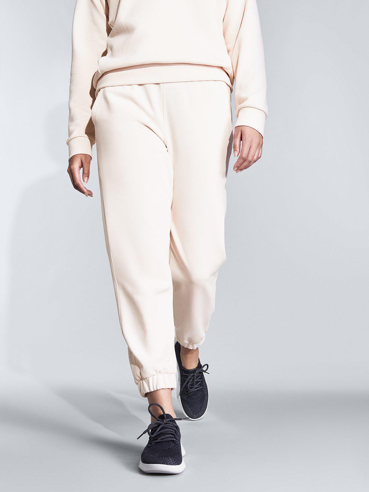 SLOW Trackpant
