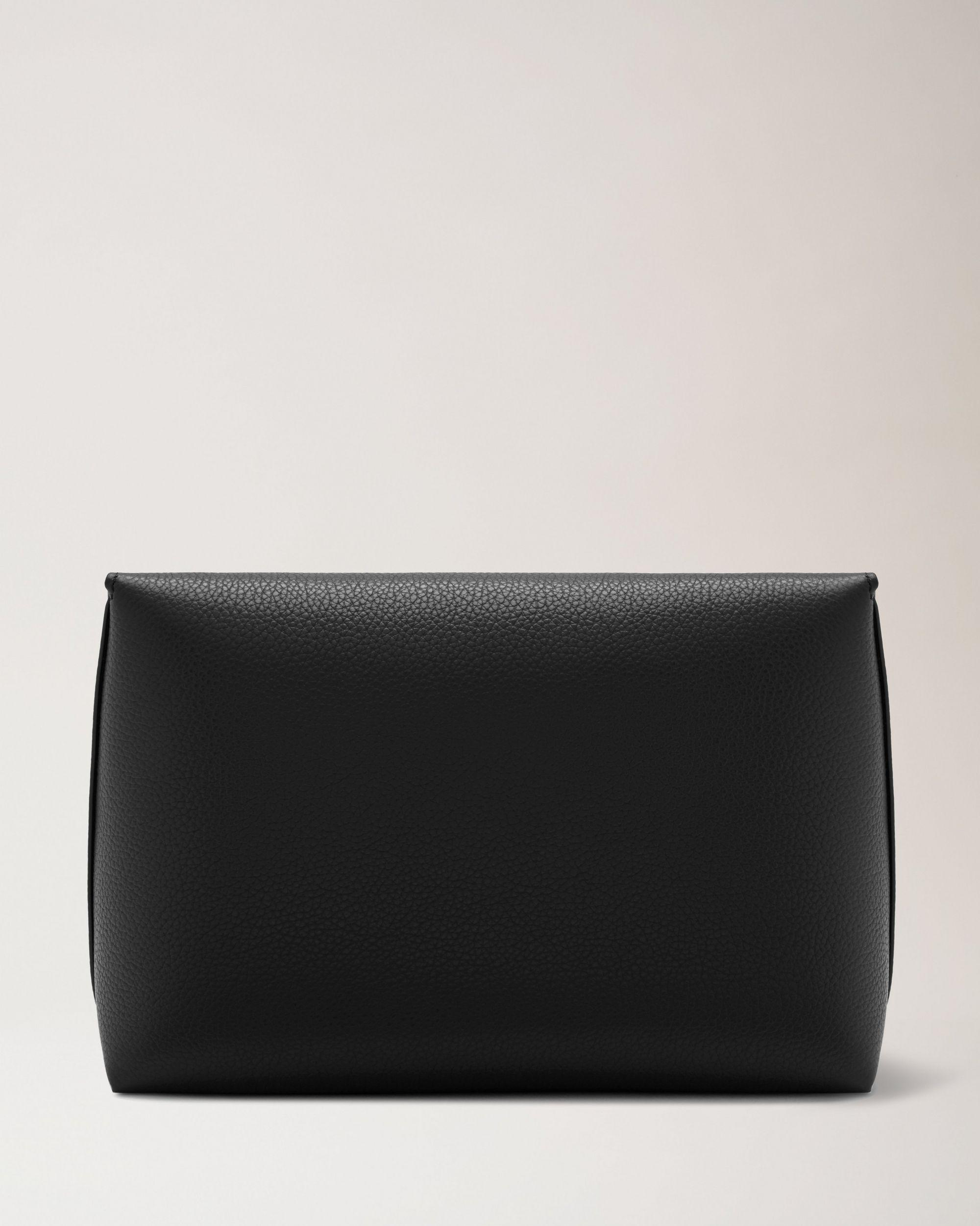 Large Darley Cosmetic Pouch 1