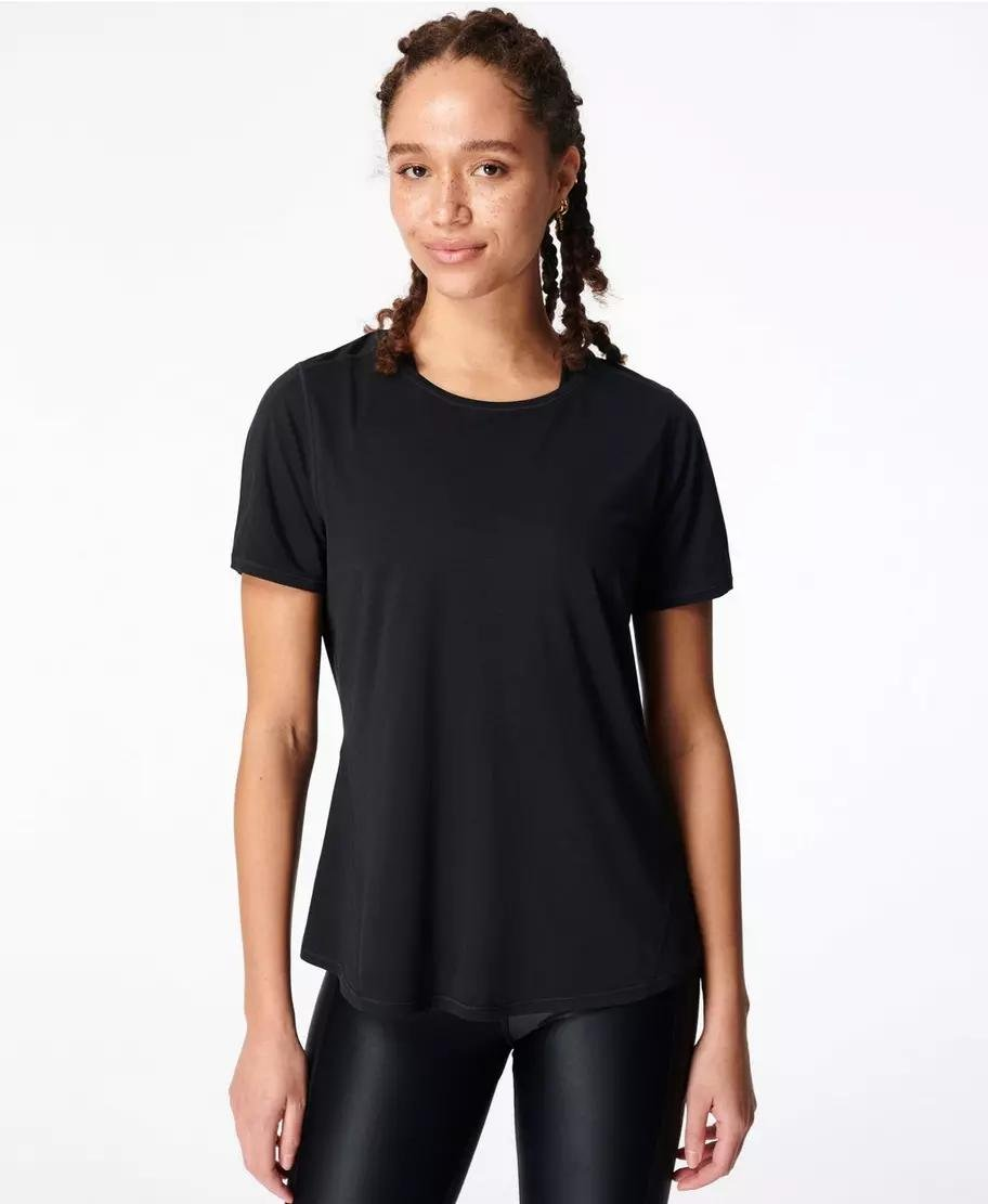 Energise Workout T-shirt
