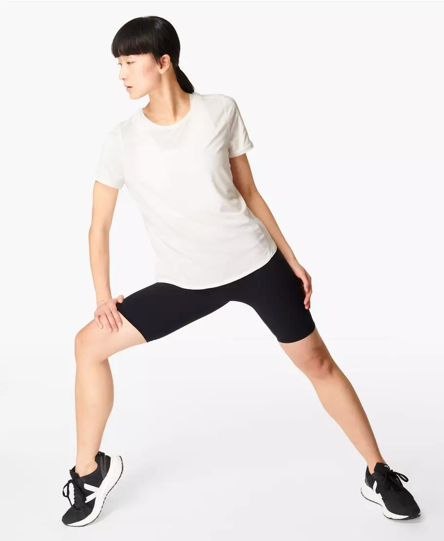 Energise Workout T-shirt 2