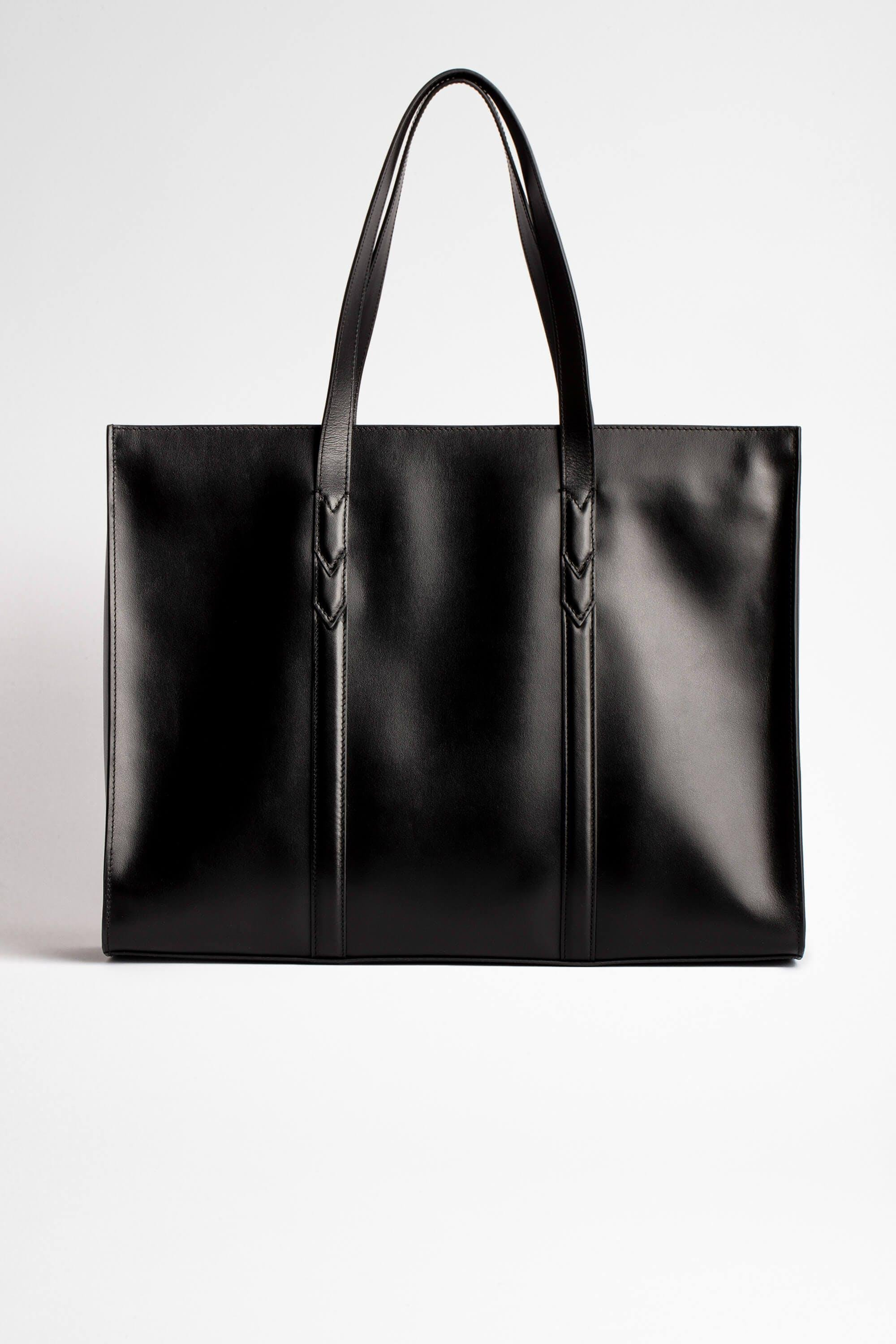 ZV Initiale Le Tote Bag 1